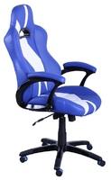 кресло Форсаж 5