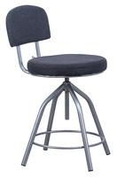 стул Кассира