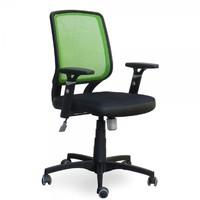 кресло Онлайн