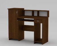 стол компьютерный Пи-Пи 2