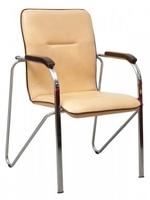 стул Самба