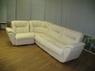 офисный диван Визит одинарный модуль