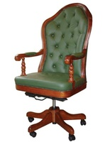 кресло Эмбасси