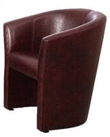кресло Арабика