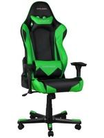 кресло Dxracer OH/RC0/NE