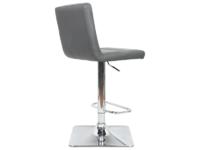 Барный стул В-109 Mebel Vetro