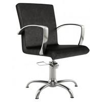 Кресло парикмахерское AZTEC