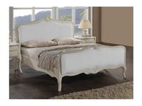 Кровать Богемия 1.6 Domini