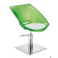 Кресло парикмахерское GINEVRA