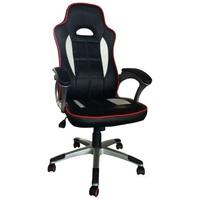 Кресло Драйв 2