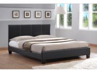 Кровать джаспер DOMINI