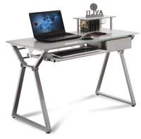 стол компьютерный GF-85