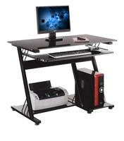 стол компьютерный GF-95