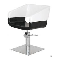 Кресло парикмахерское HIP-HOP