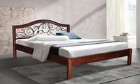 """Кровать """"Илона"""""""