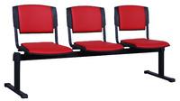 стул рядный Призма 3