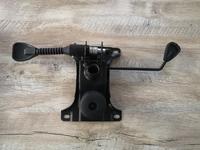 Механизм Anyfix Eco 145*200