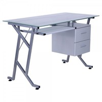 стол компьютерный GF-103