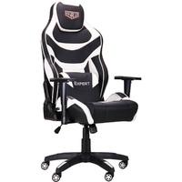 Геймерское кресло VR Racer Expert Virtuoso