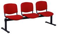 стул рядный Изо 3