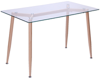 стол Tilia бук