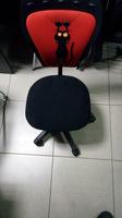 Кресло Детское Ministyle GTS CAT