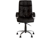 Кресло для руководителя MATRIX Новый Стиль