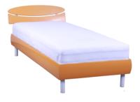 кровать Кенди