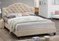Кровать Мэриленд domini
