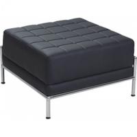 офисный диван Мираж прямой модуль
