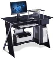 стол компьютерный GN-04