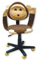 кресло Обезьяна Чи-Чи