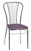стул Отон