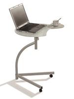 стол компьютерный S-N1000