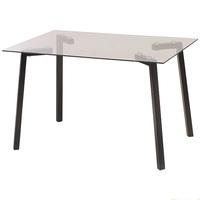 Стол обеденный Vetro mebel  Т-204