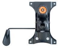 механизм качания Tilt удлинённый 150*250