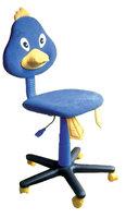 кресло Утка